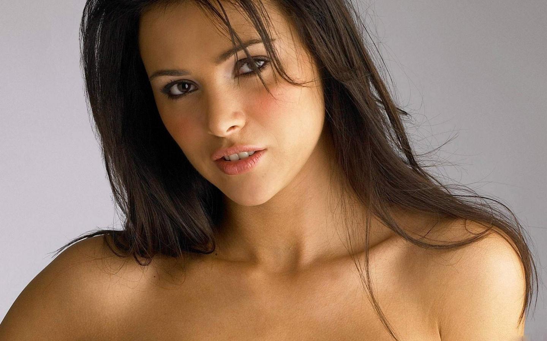 Русская девочка алина секс 23 фотография
